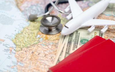 Turystyka medyczna Polaków