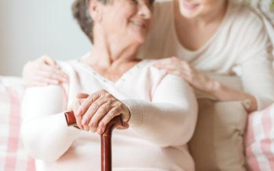 Epidemia osteoporozy