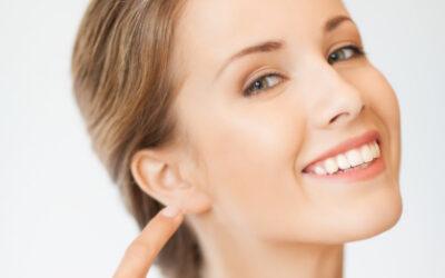 Higiena uszu